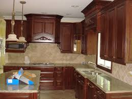 kitchen cabintes by crown molding nj 13 kitchen cabinets kc6