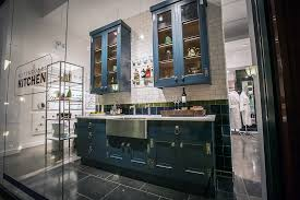 chicago kitchen design. Kitchen Design Chicago Waterworks In Showroom 3960x2640 N