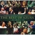 Bishop Carlton Pearson Presents the Best of Azusa... Yet Holdin' On