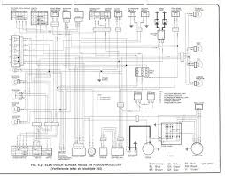 how to silent hektik on a bmw r80 gs airheadliving r80 100gs schematic