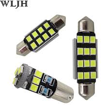 overhead vanity lighting. WLJH 20x Car Reading Overhead Lights Vanity Light Cargo LED Interior Lighting Kit For BMW 5