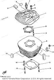 Jvc kd sr72 wiring diagram inspirational attractive jvc kd r200