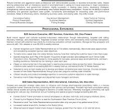 Best It Sales Resume Doc Photos Example Resume And Template