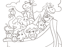 sundayschool printables sunday school coloring pages fablesfromthefriends page printable
