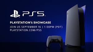 Watch live: PlayStation 5 Showcase airs ...