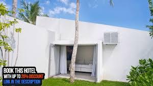 Ahangama House Kabalana Hotel By Ceilao Villas Sri Lanka Ahangama Review Hd