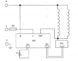 electric cooker wiring diagram wiring diagram technic basic circuit diagram of an electric rice cooker basic circuit diagram of an electric rice cooker