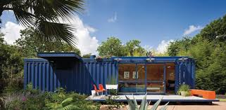 Shipping Crate Home Shipping Container Homes Pros And Cons Granny Flat Finder