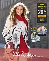 plus size catalogs sahalie clothing from the sahalie catalog clothing catalogs
