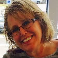 Ruthie Vaughn Facebook, Twitter & MySpace on PeekYou