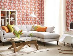 ... Awesome Design 13 Retro Living Room Ideas ...