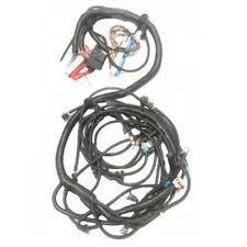 ls3 wiring harness 2006 2013 gen iv ls2 ls3 standalone wiring harness w t56 dbc