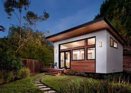 Small Picture Tiny Modern Homes Home Ideas Home Decorationing Ideas