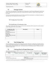 design statement of work statement of work example throughout software development