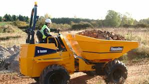 site dumpers thwaites thwaites dumper wiring diagram at Barford Dumper Wiring Diagram