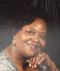 Obituary for Marva Ann Harper-Myers, of Maumelle, AR