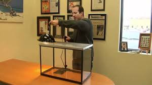 zoo med repti lamp stands provide both safety easy access to your reptile habitats you