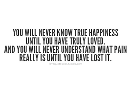 Truly Love Quotes New Colorfully Free Facebook Covers You Will Never Know True