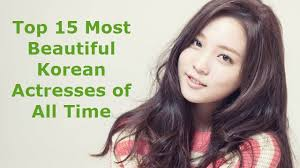 top 15 most beautiful korean actresses of all time up to july 2016 underrated kmazing net part 9