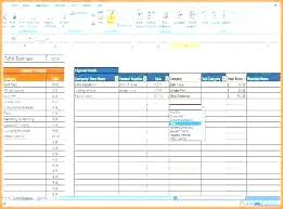 Free Business Expense Tracker Template Business Expense Tracker Htp Design