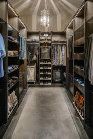 luxurious walk in closet. Exellent Walk 15 Elegant Luxury Walk In Closet Ideas To Store Your Clothes That Look  Like Boutiques And Luxurious E