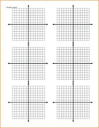 Free Cartesian Graph Paper Bogazicialuminyum Com