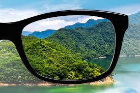 Crizal Availability Chart 2018 Essilor Crizal Forte Uv Lenses Optical Center In