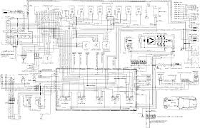 porsche 996 engine wiring diagram data wiring diagrams \u2022 Toy Haulers Wiring Diagrams at 1974 Porsche 911 Wiring Diagram