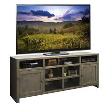 Tv Stereo Stands Cabinets Tv Stands For Tvs Over 70 Inches Youll Love Wayfair