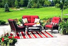 better homes and garden patio furniture. Unique Better Home And Garden Patio Furniture Better Homes Outdoor  To S
