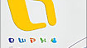 Microsoft Office For Mac 2008