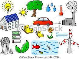 essay on environmental problems and solutions archives jyoti  environmental pollution