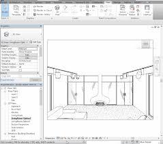 How To Do Design Options In Revit 360 Design Options Insitevr