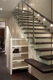 15 ideias de armrios e nichos embaixo da escada para voc economizar espao