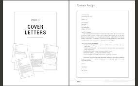 Sample General Cover Letter For Resumes General Practitioner Cover Letter Nurse Cover Letter Example General