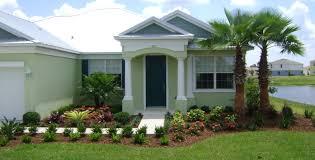 Florida Landscape Design Photos Florida Landscaping Ideas Florida Landscape Home