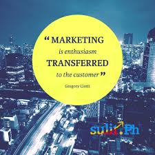 Good Morning Philippines Quotes Best Of Good Morning SulitPh ? Marketing Is Enthusiasm Transferred To