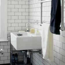 Sanitari Bagno sanitari bagno offerte : Stunning Mobili Bagno Roma Offerte Gallery - Skilifts.us - skilifts.us