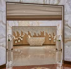 Imperial Interior Design Imperial Club Lounge