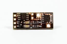 micro v2 micro pwm