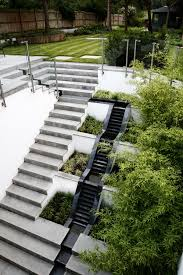 Small Picture Best 25 Landscape architects ideas only on Pinterest Landscape