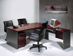 Home Office Desk Design  Home Design IdeasSmall Office Desk Design Ideas