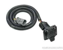 tow ready 118243 replacement tow package wiring harness fits f 250 tow ready wiring harness image is loading tow ready 118243 replacement tow package wiring harness Tow Ready Wiring Harness