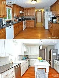 cleaning wood kitchen cabinets best cleaner for kitchen cabinets clean wood kitchen cabinets vinegar polish wood kitchen cabinets