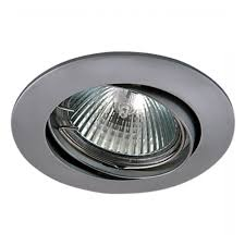 Встраиваемый <b>светильник Lightstar Lega 011029</b> — купить в ...