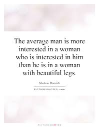 Quotes About Beautiful Legs Best of Beautiful Legs Quotes Sayings Beautiful Legs Picture Quotes