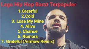Lagu indonesia jaman dulu yang enak didengar; Download Lagu Barat Rnb Mp3 Free And Mp4