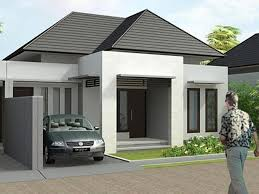 simple modern home design. Modern Terraced Houses Design Image Simple Home C