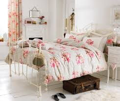 interior design bedroom vintage. Accessories Picturesque Images About Old Fashioned Bedroom Vintage From Pink Girl In Antique Style Interior Design