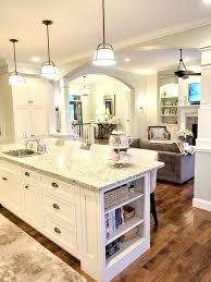 kitchen ideas white cabinets black appliances. Kitchen With White Cabinets Impressive New Top Best Kitchens Ideas On Black Appliances